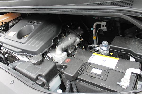 Hyundai ,-i Load ,-van ,-review ,-ATN2