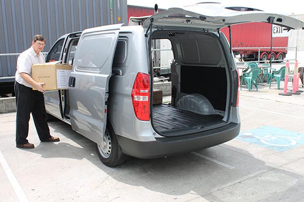 Hyundai ,-i Load ,-van ,-review ,-ATN