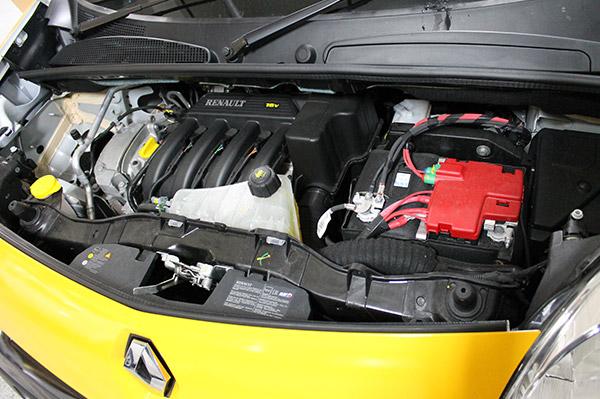 Renault ,-Kangoo ,-van ,-review ,-ATN4