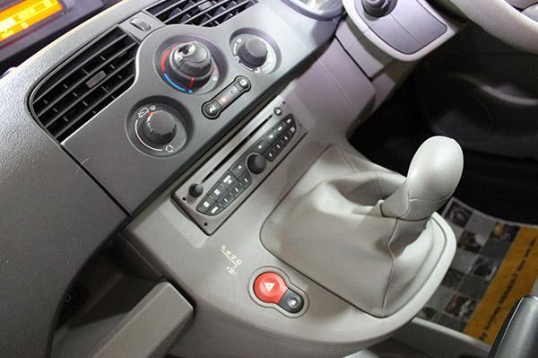 Renault ,-Kangoo ,-van ,-review ,-ATN6