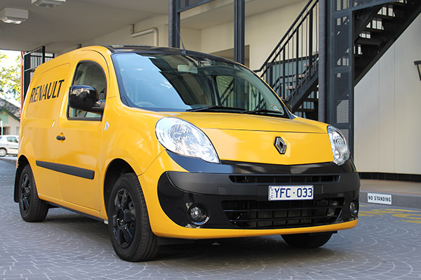 Renault ,-Kangoo ,-van ,-review ,-ATN5