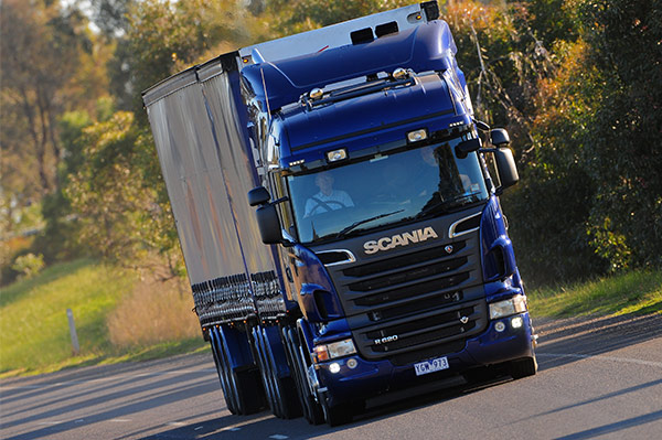 Scania ,-R-560,-R-620,-R-730,-truck ,-review ,-ATN