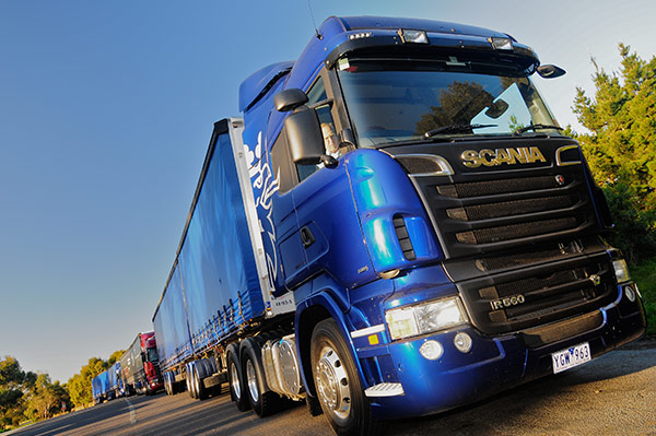 Scania ,-R-560,-R-620,-R-730,-truck ,-review ,-ATN3