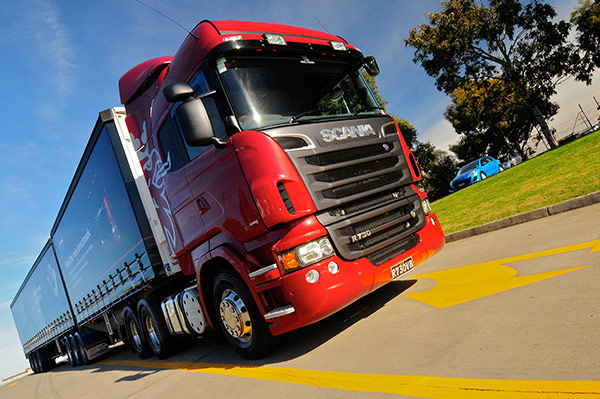 Scania ,-R-560,-R-620,-R-730,-truck ,-review ,-ATN2