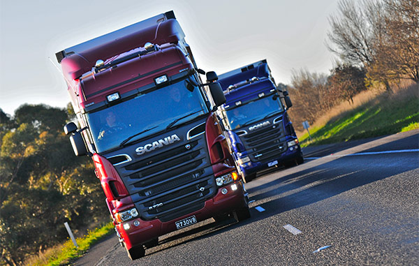 Scania ,-R-560,-R-620,-R-730,-truck ,-review ,-ATN7