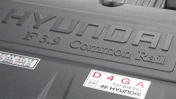 Hyundai ,-Light -Trucks ,-HD75,-video ,-review ,-ATN6