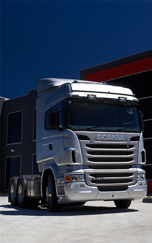 Scania ,-R480,-truck ,-review ,-ATN4