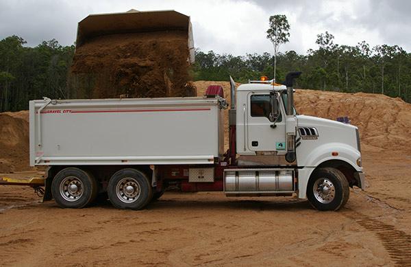Mack ,-Trident ,-6x 4,-truck ,-review ,-ATN5