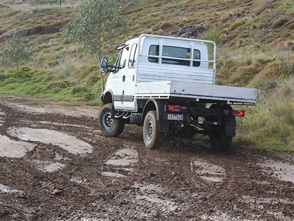 Iveco -Daily -4x 4-truck -g2