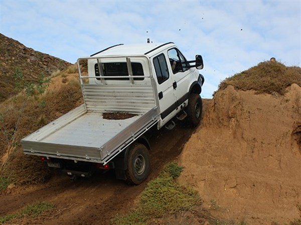 Iveco -Daily -4x 4-truck -g1
