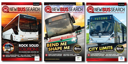 Bus -search -Mags