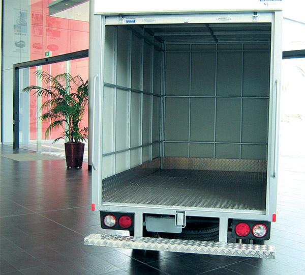 Kia ,-K2900,-truck ,-review ,-ATN2