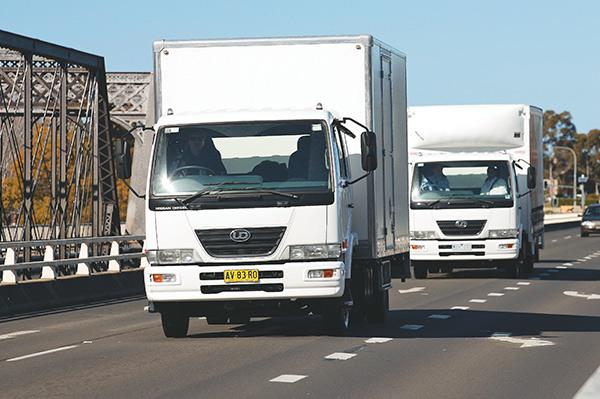 UD-Trucks -MK-range ,-truck ,-review ,-ATN2
