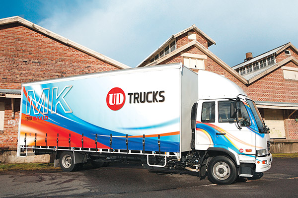 UD-Trucks -MK-range ,-truck ,-review ,-ATN5