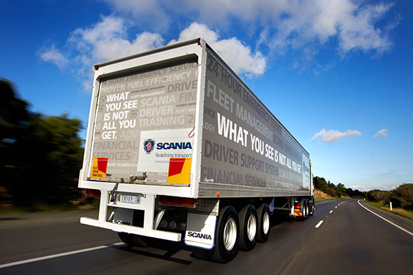 Scania ,-G440,-truck -review ,-ATN7