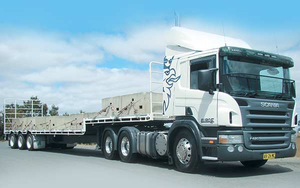 Euro -5,-Scania ,-P420,-truck ,-review ,-ATN2