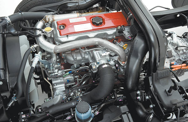 Hino ,-Hybrid ,-300-Series ,-714,-video ,-review ,-ATN2