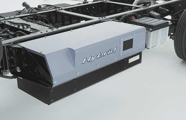 Hino ,-Hybrid ,-300-Series ,-714,-video ,-review ,-ATN