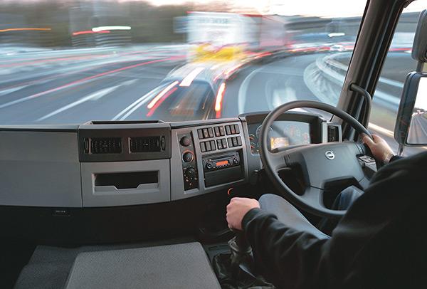 Volvo -FE,-TT4