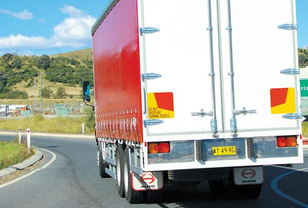 Hino -500,-2630,-truck ,-review ,-TT4