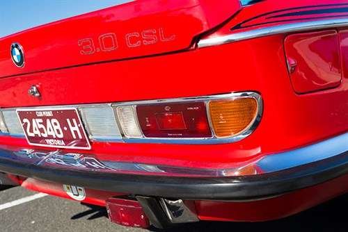 BMW-E9-CSL-rear -2