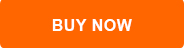 TEM-Buy Now Button