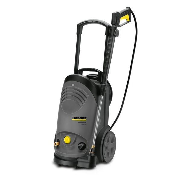 Karcher HD 511 C Professional High Pressure Cleaner