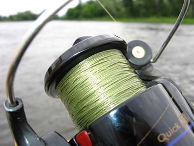 Fishing -photo
