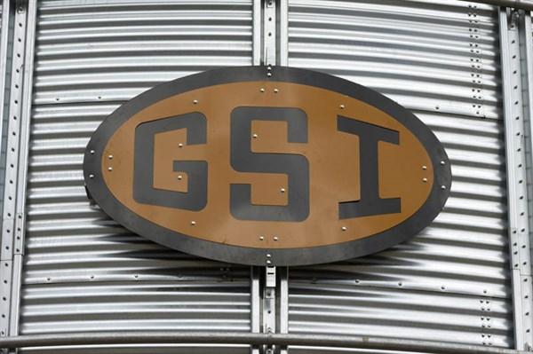 GSI Silo
