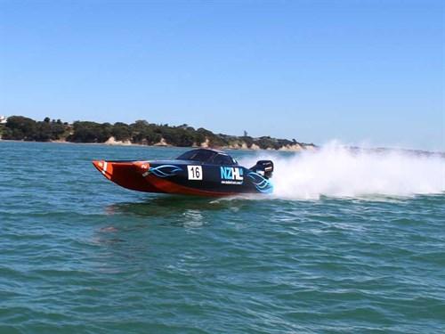 NZHLboating