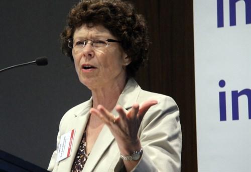 Ann Williamson 2015