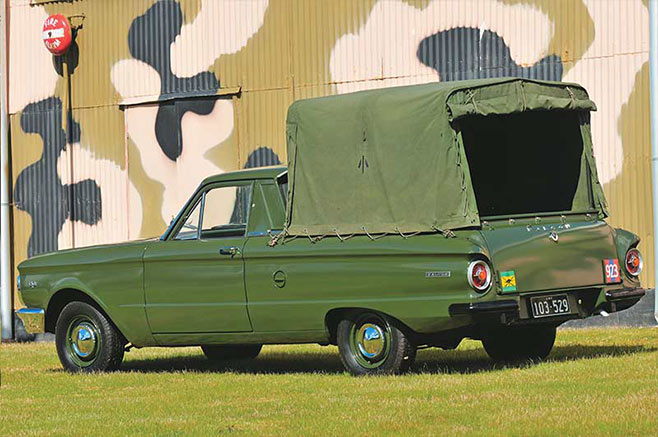 Army -FX-Holden -XP-Ford -051