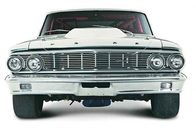 UC-Ford -Galaxie 41555-658_1-copy