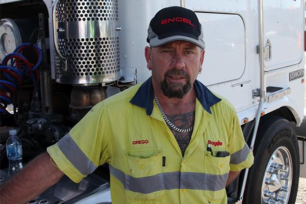 Gregg -Riley ,-Kenworth -K104,-2004,-Daynite -Towing ,-Reviews ,-Truck ,-Trade -Trucks2