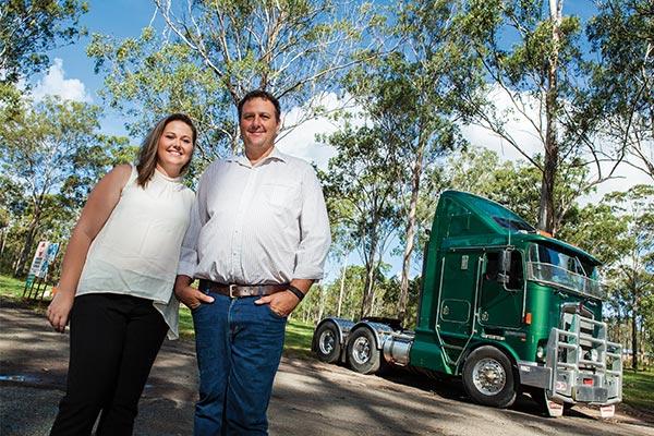 Bell -Heavy -Haulage ,-Brisbane ,-Operator ,-Owner Driver2