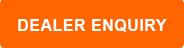 TEM-Dealer Enquiry Button