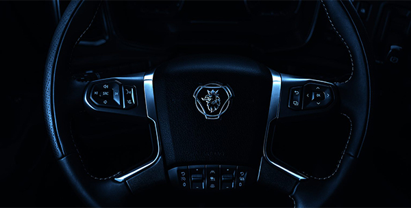 Scania ,-Launch ,-August ,-Rumours ,-Trade Trucks2