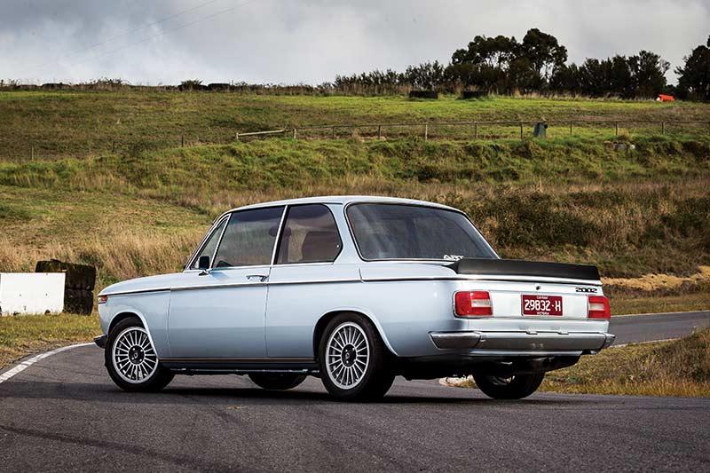 BMW-2002-still -rear