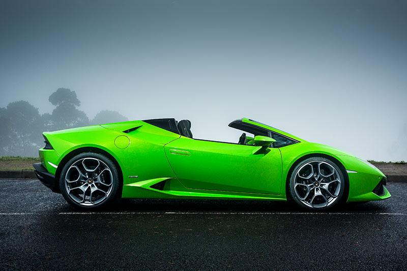 Lamborghini -Huracan -main -2