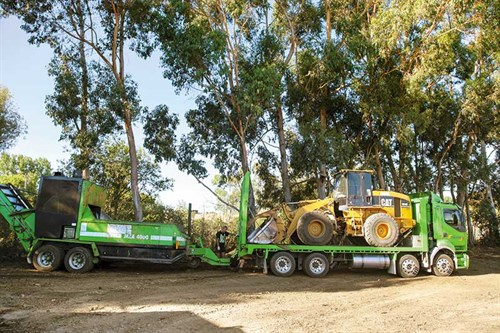 Composting _NZ5