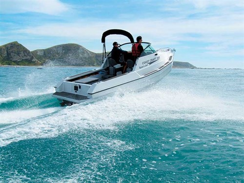 Coastcraft _560_5