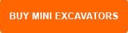 Buy -Mini -Excavators