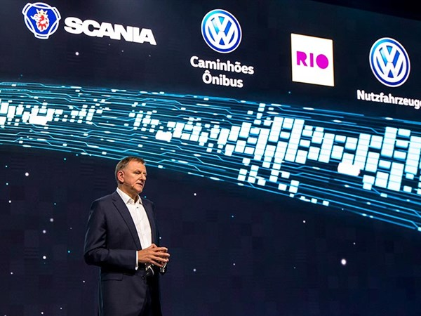 VW-Truck -and -Bus ,-RIO,-Launch ,-TT