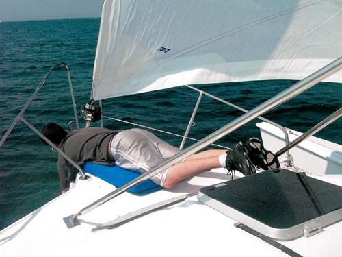 Seasick2