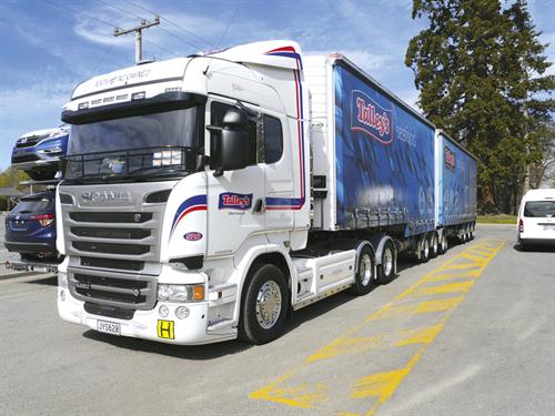 R620-Scania --1