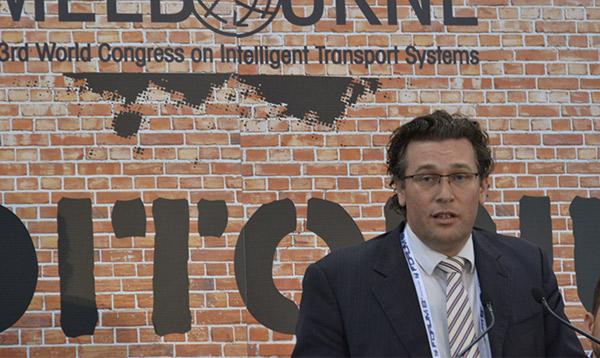 I Face -Transtech ,-launch ,-ITS,-VTA,-TCA,-Trade Trucks4