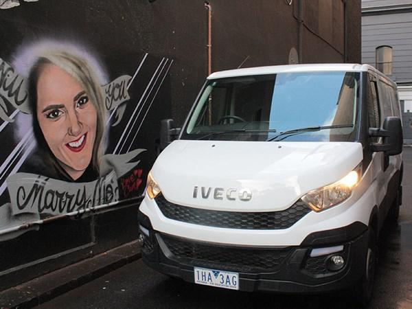 Iveco ,-Daily ,-Test -Drive ,-Matt -Wood ,-Trade -Trucks2