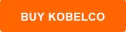 Buy -Kobelco
