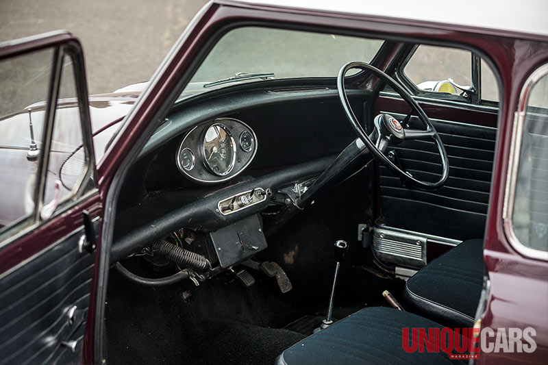 Mini -cooper -s -interior -front