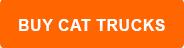 Buy -Cat -Trucks